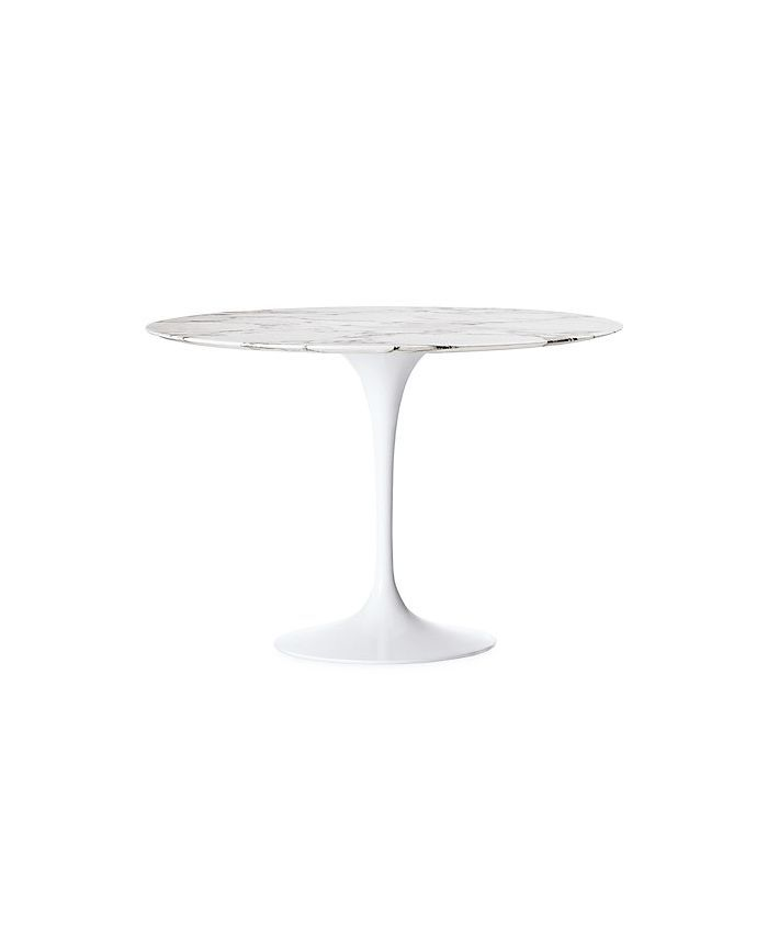 Design Within Reach Saarinen Round Dining Table
