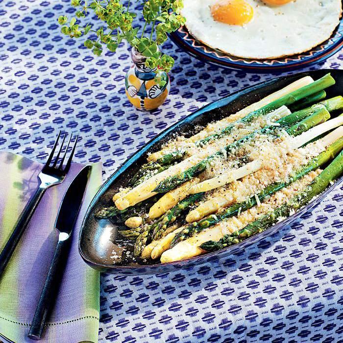 Revisión del libro de cocina familiar de Missoni