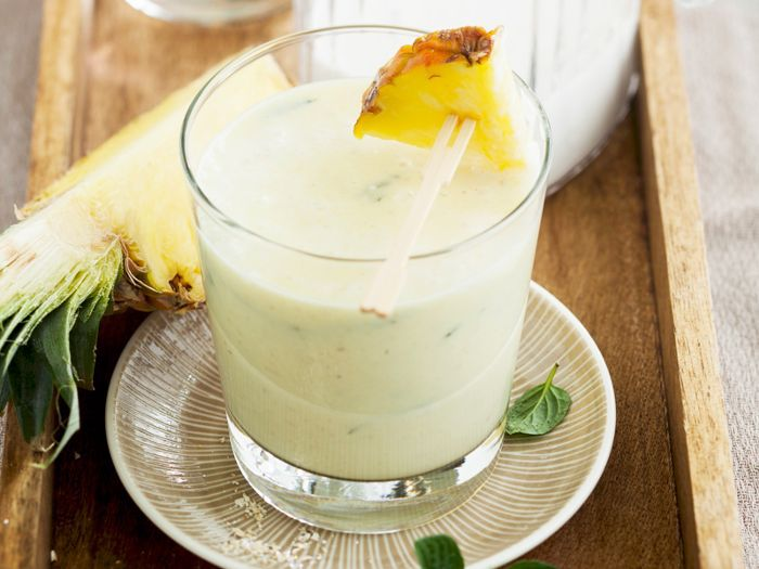 The 5 Best Rums for Piña Coladas (and How to Make One)