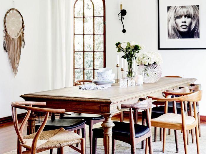Buying Furniture Online