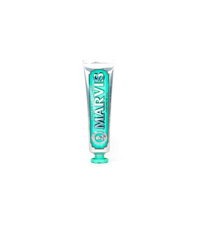 Classic Strong Mint Toothpaste 1.3 oz