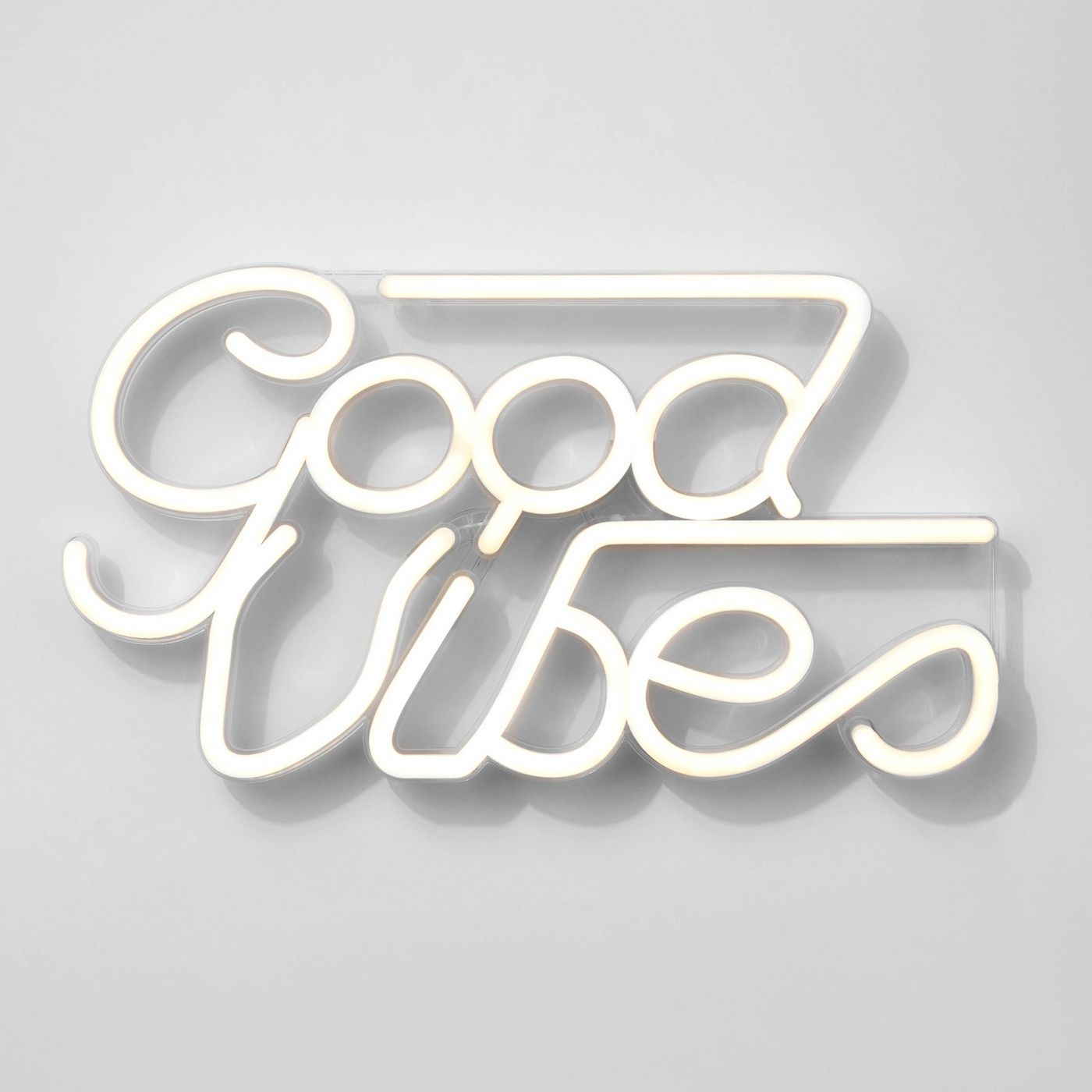 Best Neon Sign Home Decor - Grown Up Neon Signs