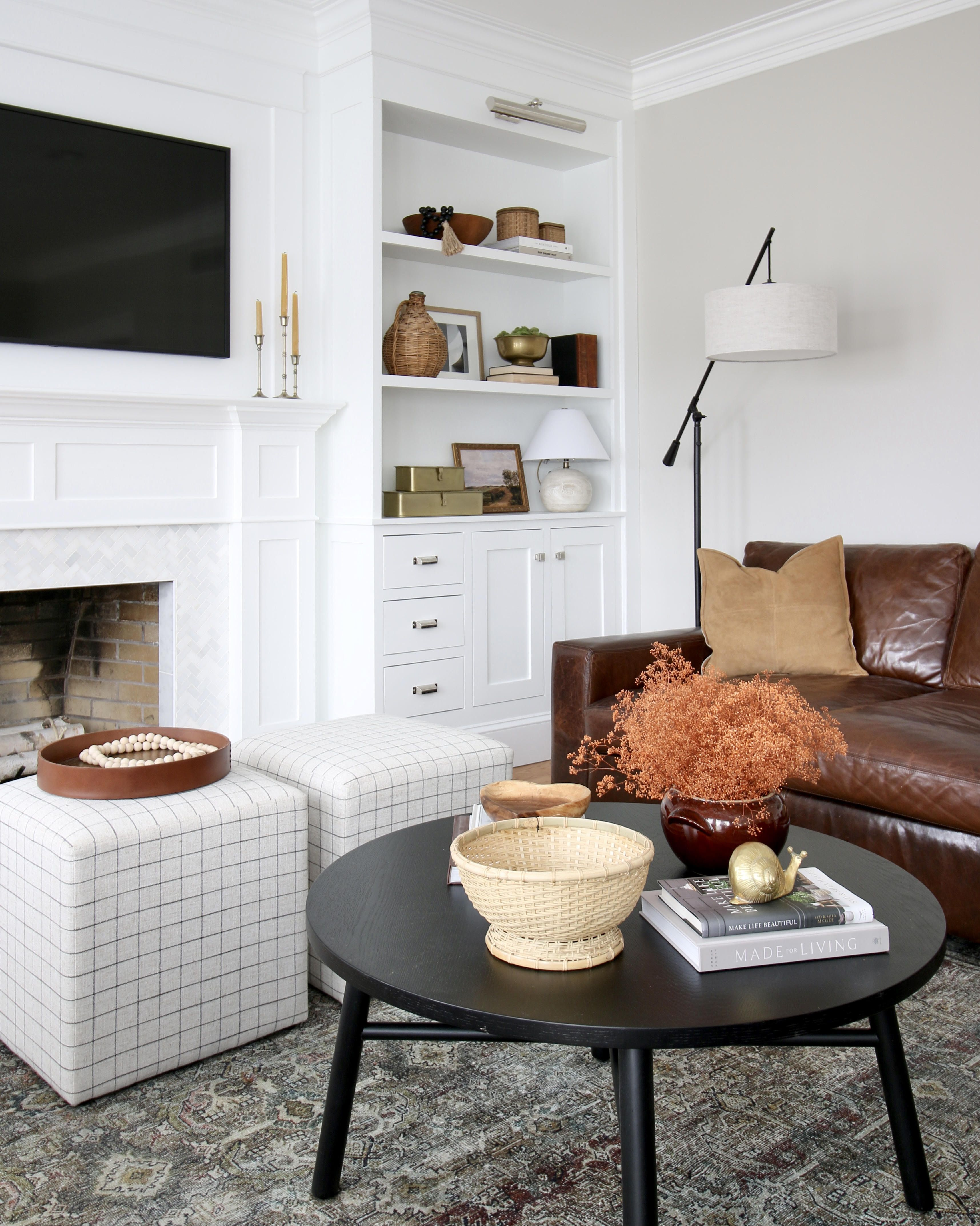9 Design Enthusiasts Share Their Favorite Target Home Finds