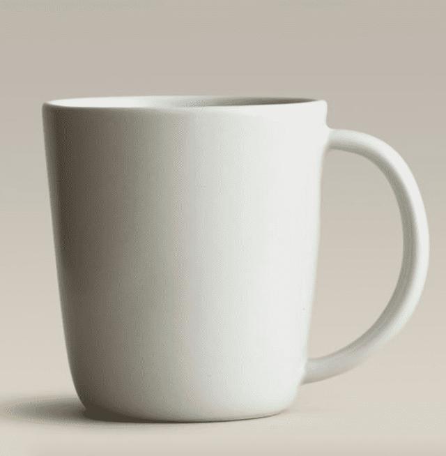 Year & Day Mugs