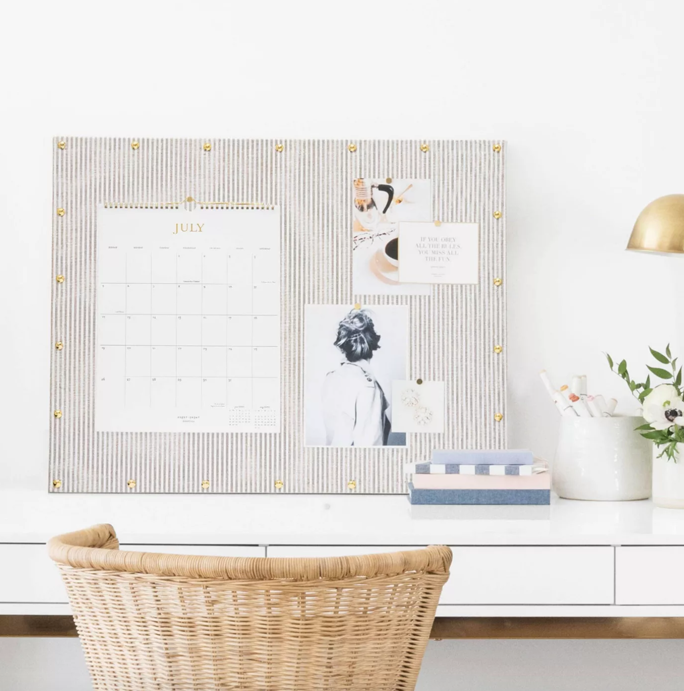 Target's Newest Line Will Make You More Organized Than Ever