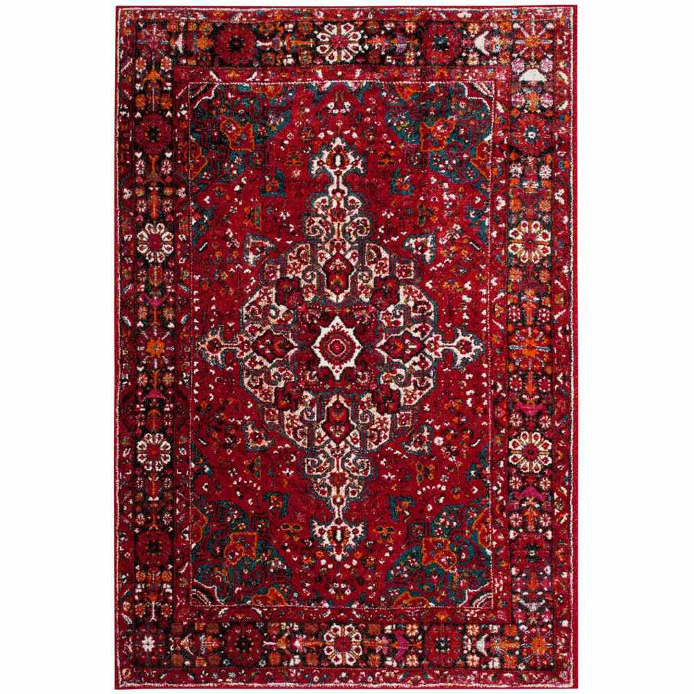 9 Chic Affordable Persian Rugs Under 900
