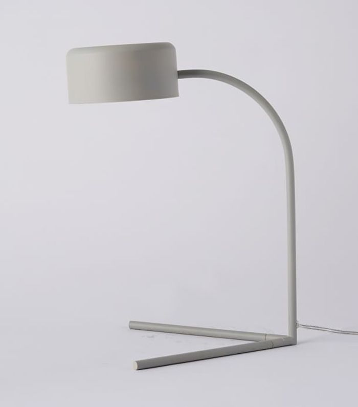 Wally Task Lamp