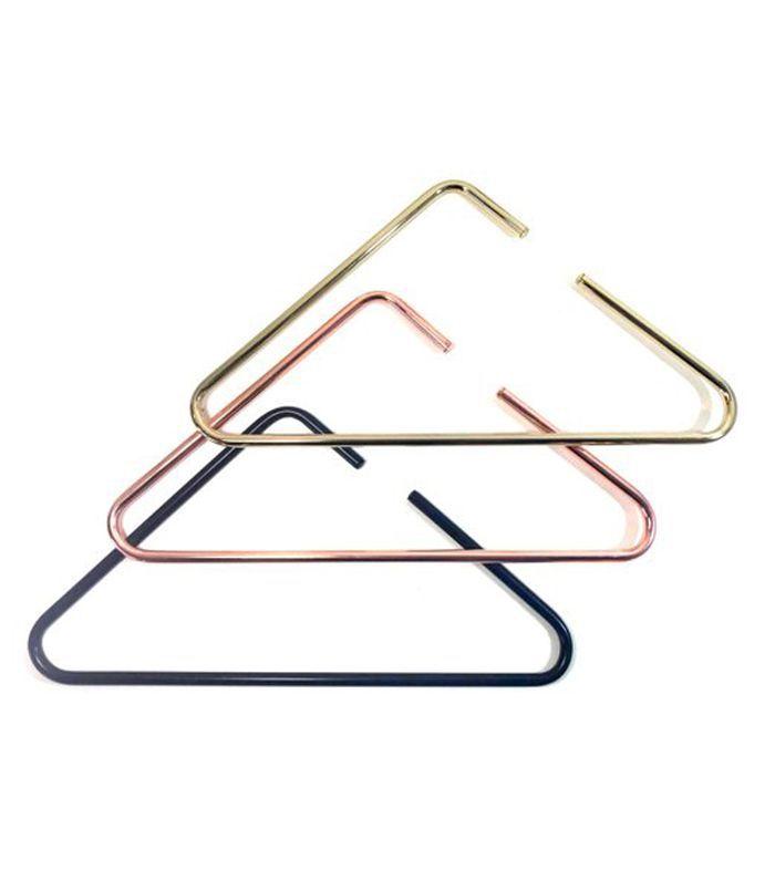 Stavros Minimal Hanger, 2 Piece