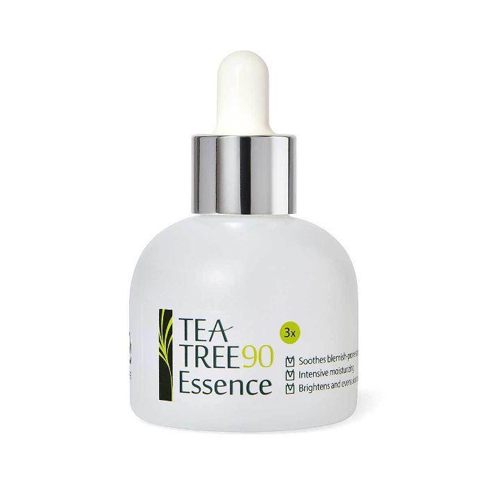 Leegeehaam Tea Tree 90 Essence