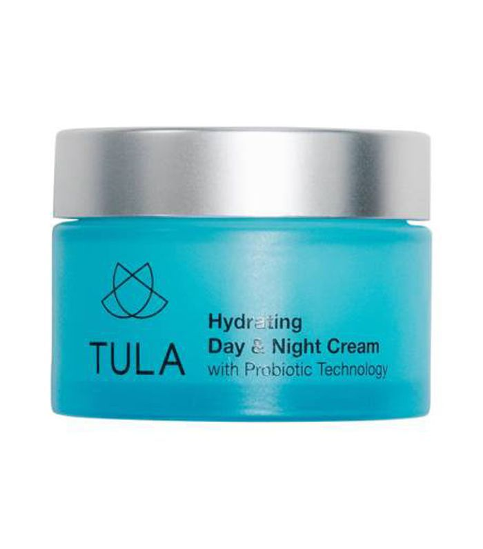 Tula Probiotic Skincare Hydrating Day & Night Cream