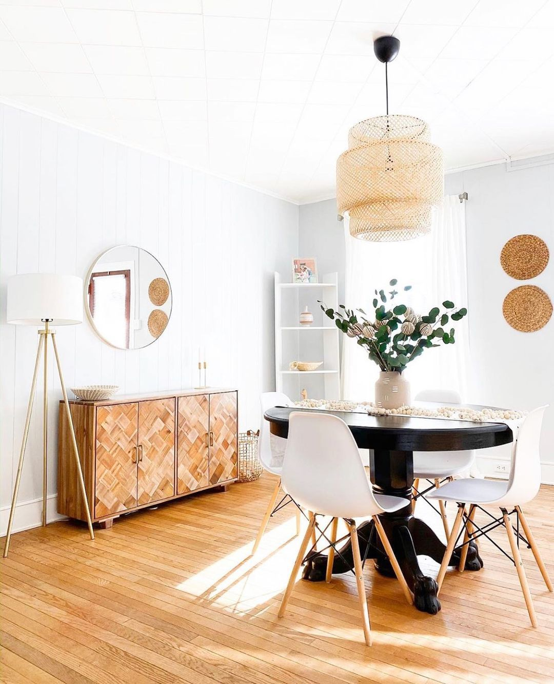 This Light Fixture Trend Will Take Your Space to the Next Level