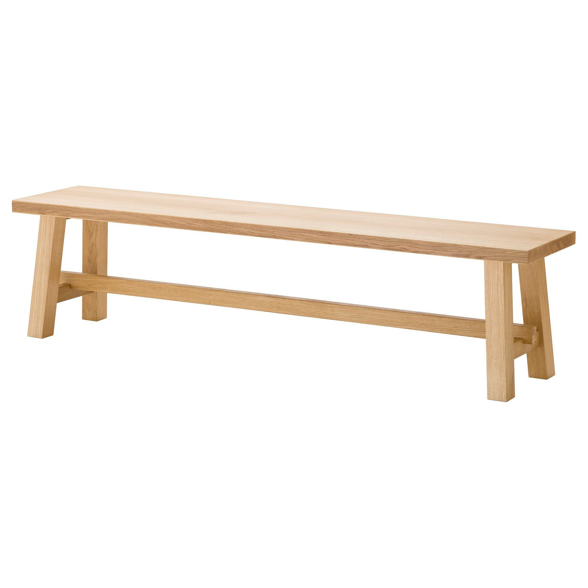Table—Ikea Shipping