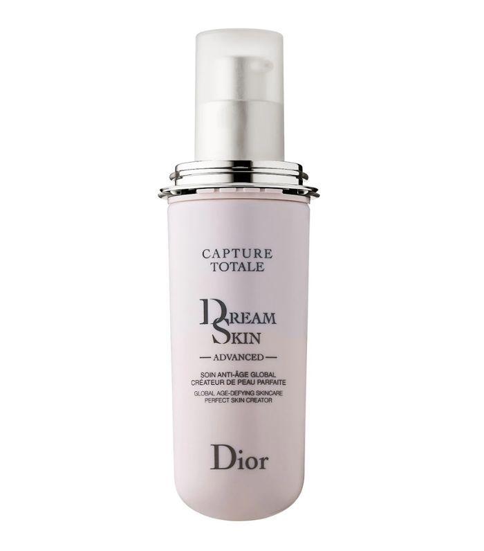 Dior Capture Totale Dreamskin Advanced Refill 1.7 oz / 50 mL