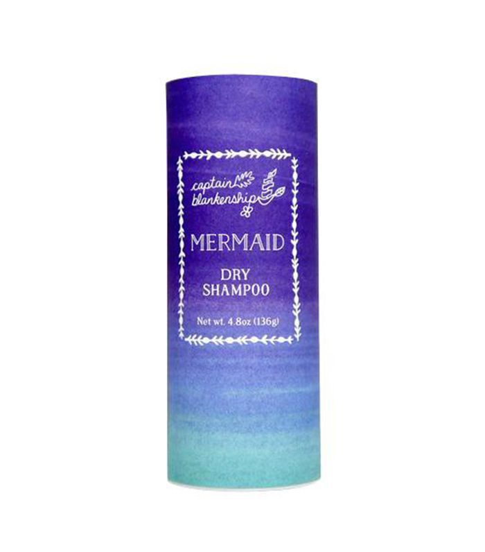 Mermaid Dry Shampoo 2.4 oz.