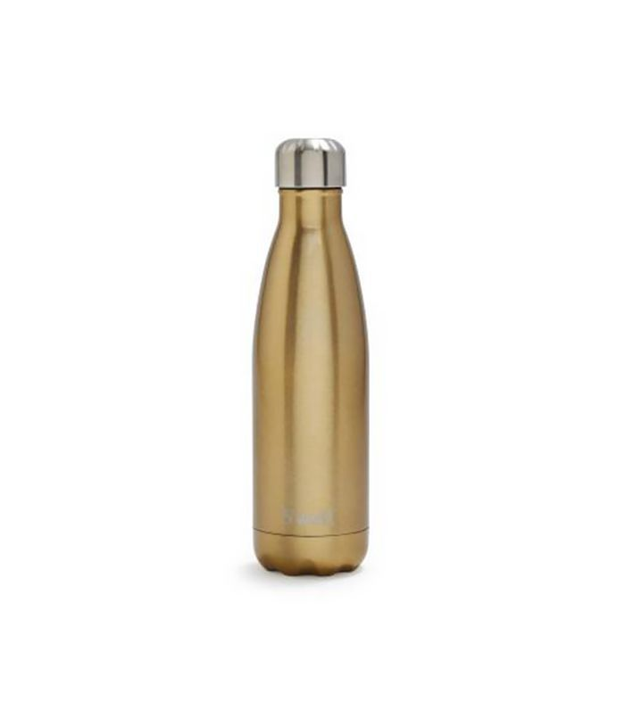 S'well Champagne Water Bottle
