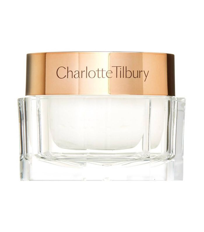 Charlotte's Magic Cream Treat & Transform Moisturizer