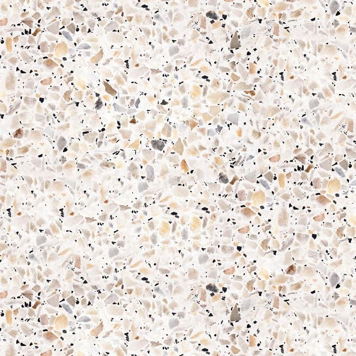 Here S Everything You Need To Know About Terrazzo Flooring