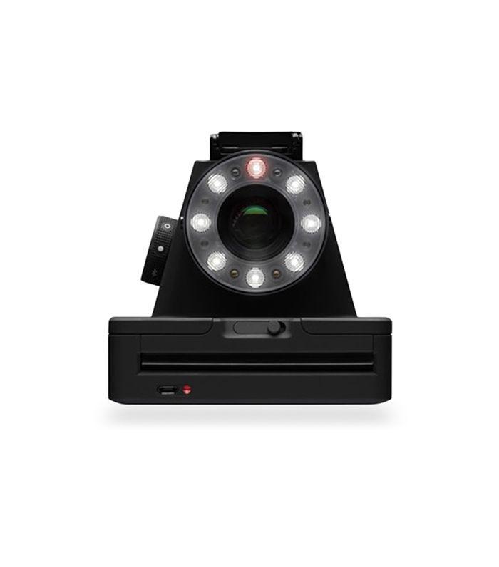 I-1 Instant Camera
