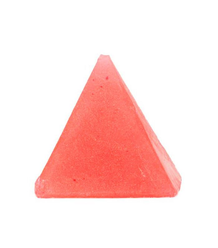 Studio Cue Golda Hiba Pyramid Soap