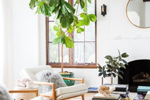 small space living room ideas