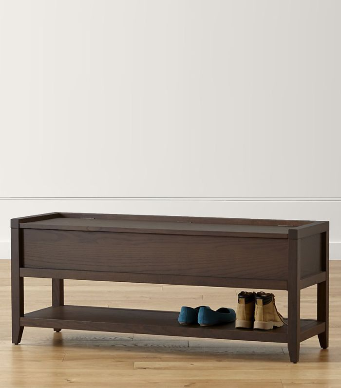 divide a room Bench ideas