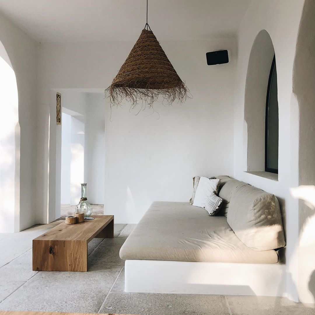 21 Mediterranean Décor and Design Ideas
