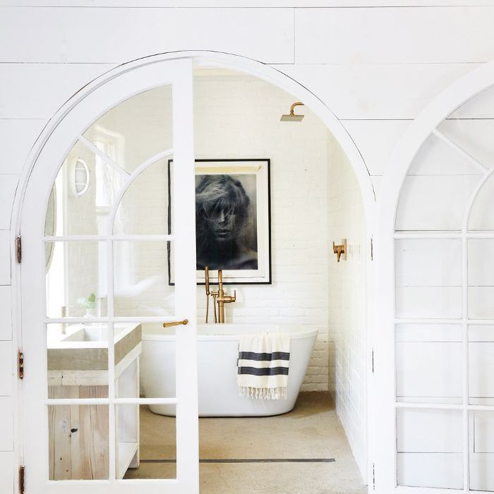 10 Wall Paint Ideas To Fix Your Painting Mistakes