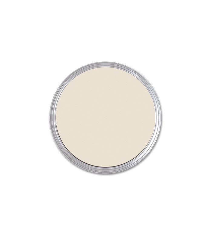 Farrow & Ball Dimity paint color