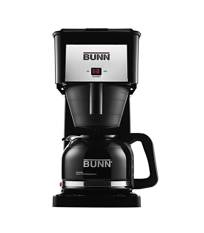 Best The 7 Coffee On Makers Amazon Drip thrQds