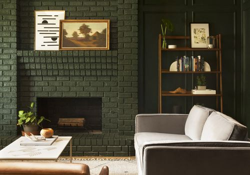 75 Best Living Room Ideas Beautiful, Green Living Room Furniture