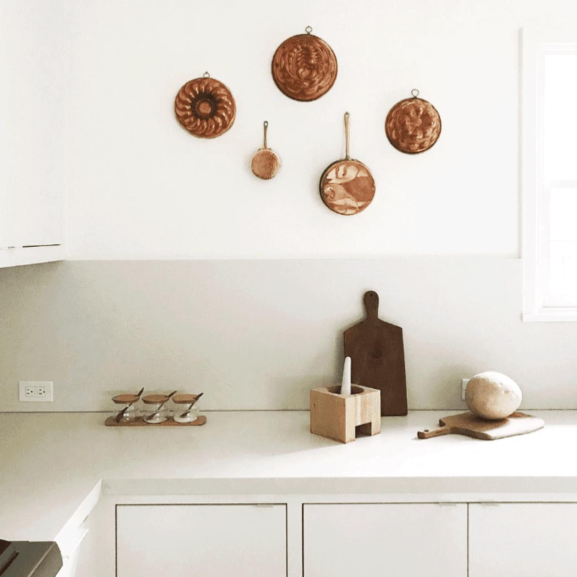 25 Beautiful Small Kitchen Ideas