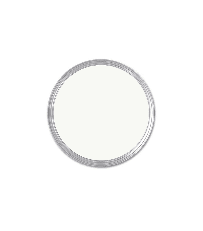 BEHR Premium Plus Ultra Pure White Best Home Depot Paint Colors