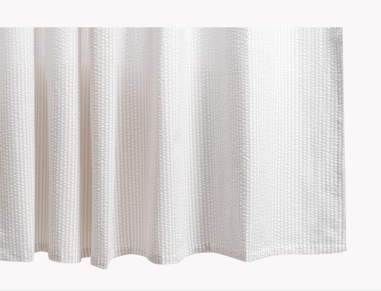 matteo shower curtain