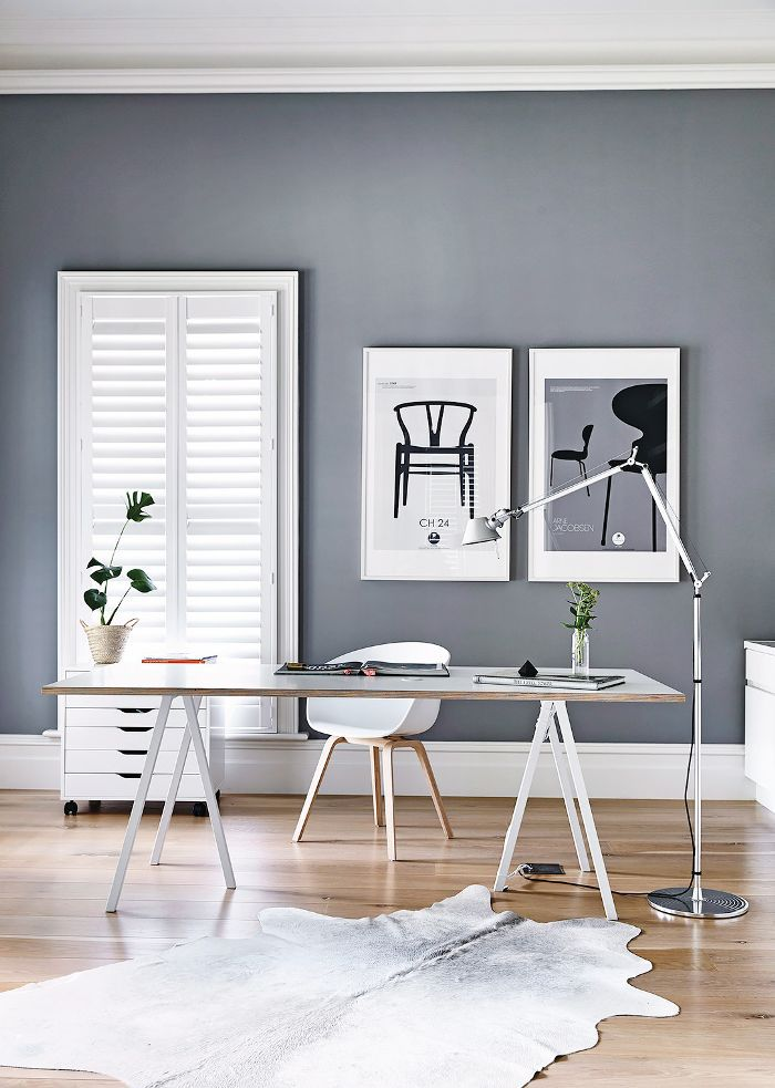 7 Designers Share Their IKEA Décor Ideas With Just $150
