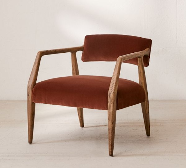 The 15 Best Small Bedroom Chairs Of 2021