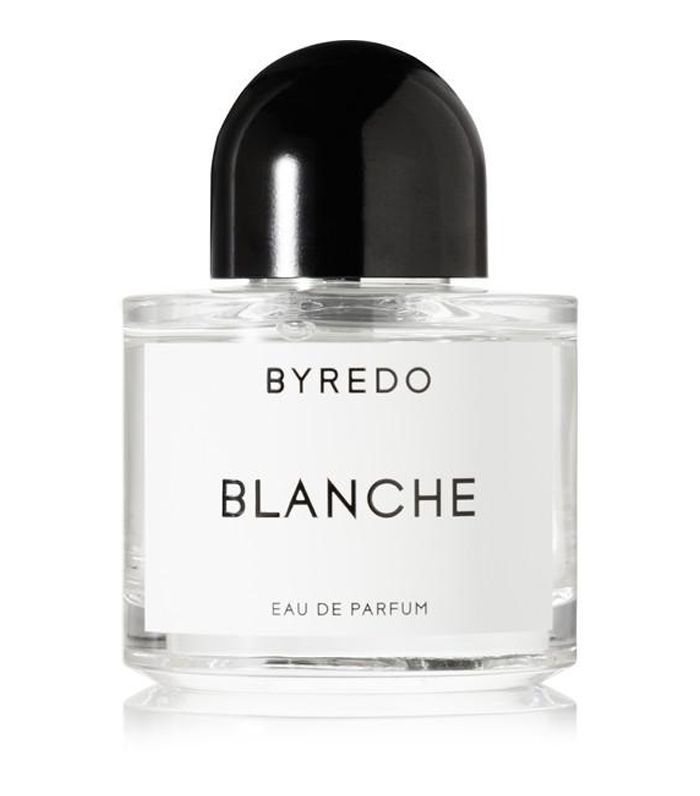Byredo Blanche Eau De Parfum