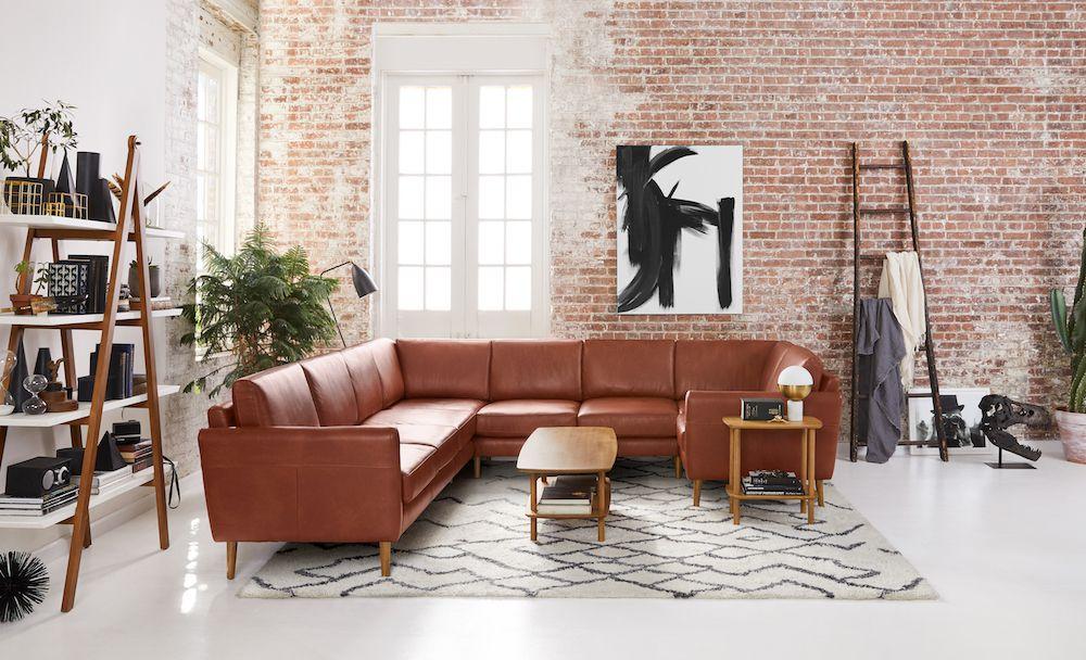 22 Online Furniture Stores MyDomaine Editors Always Shop
