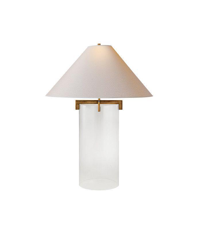 J. Randall Powers Brooks Table Lamp