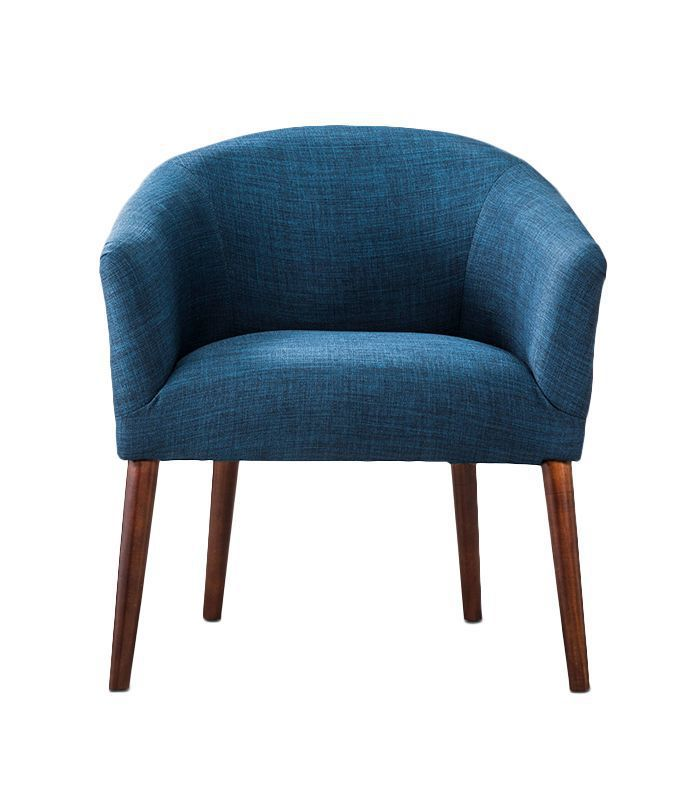 pomeroy-chair