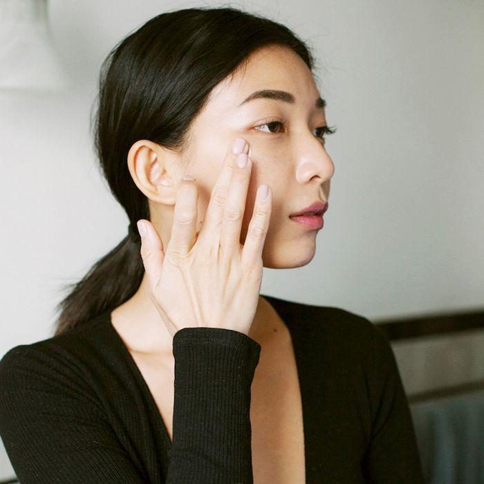 Hyaluronic Acid Serums for Plump, Dewy Skin