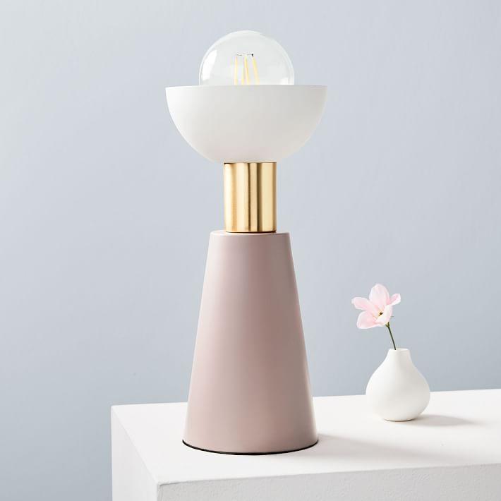 West Elm Roar + Rabbit™ Figural Accent Light