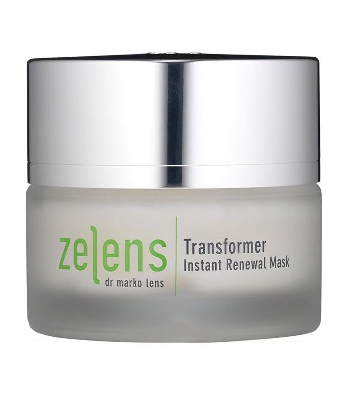 Women's Transformer Instant Renewal Mask
