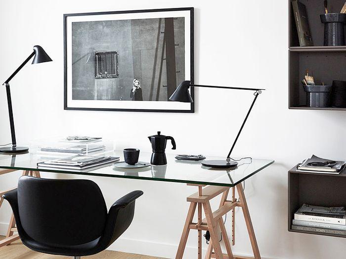 The 7 Best Office Organization Ideas