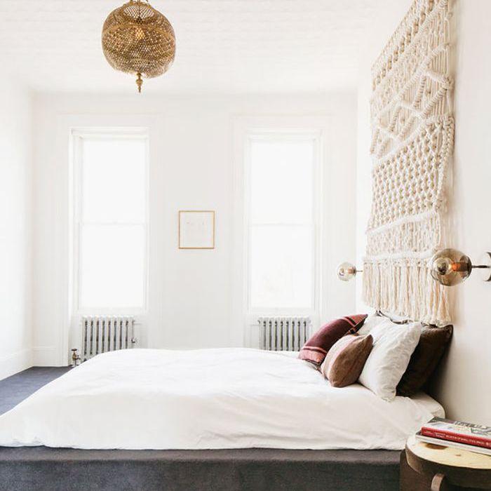 Creative Home Decor Ideas