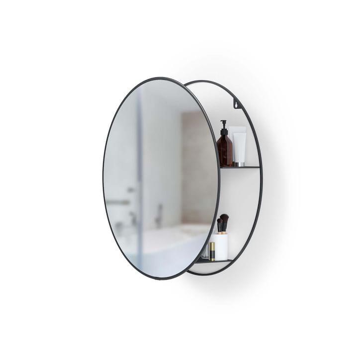 Cirko Mirror