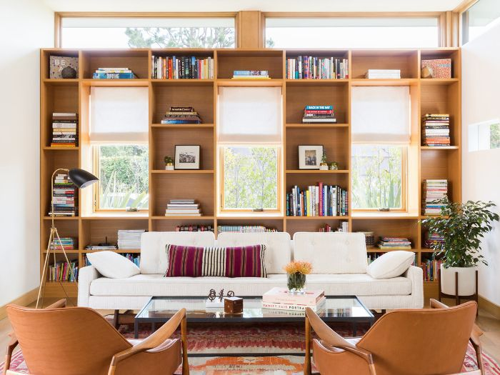 Shop Interior Designer S Affordable H M Home Decor Picks
