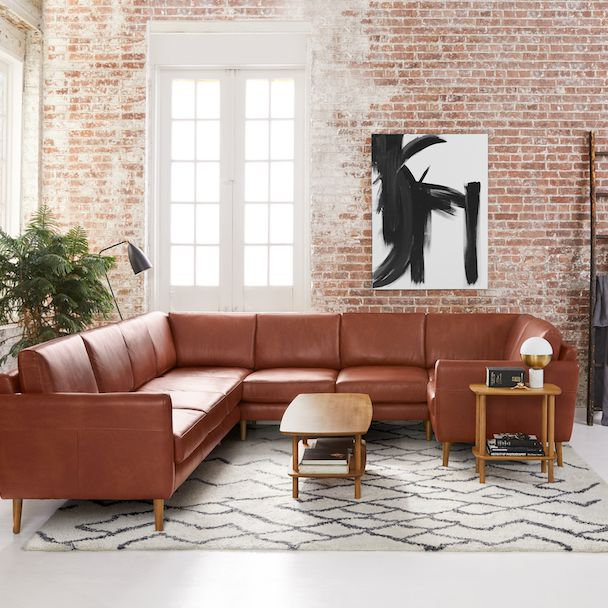 22 Online Furniture Stores MyDomaine Editors Always Shop