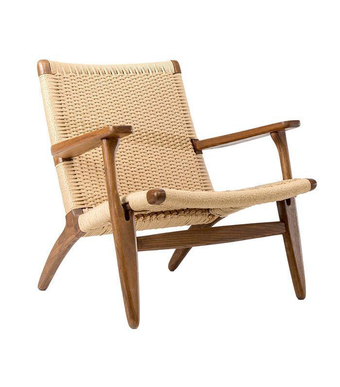 ch25-chair