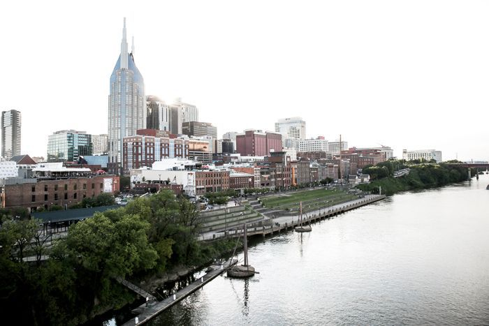 These Are the Best Things to Do in Nashville
