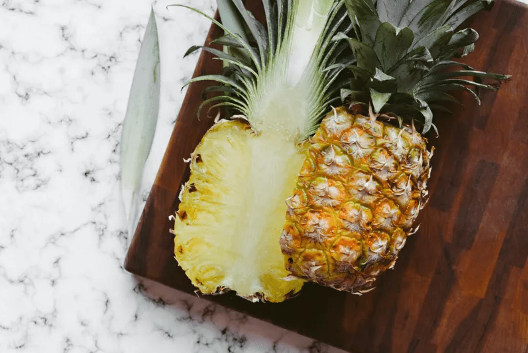 Pineapple Supply Co. on Unsplash